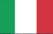 ITALIAFLAG