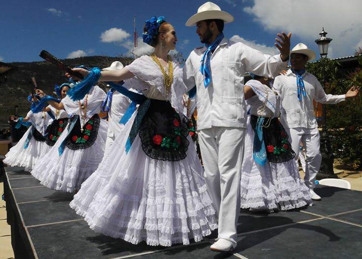 Messico (1)